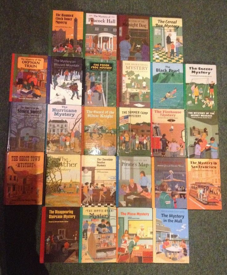 kids chapter books lot of 5 teens boys young adult goosebumps american chillers