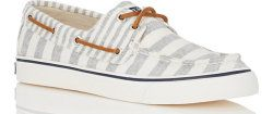 Sperry Women's Bahama Canvas Boat Shoes for $16  free shipping #LavaHot http://www.lavahotdeals.com/us/cheap/sperry-womens-bahama-canvas-boat-shoes-16-free/153307?utm_source=pinterest&utm_medium=rss&utm_campaign=at_lavahotdealsus