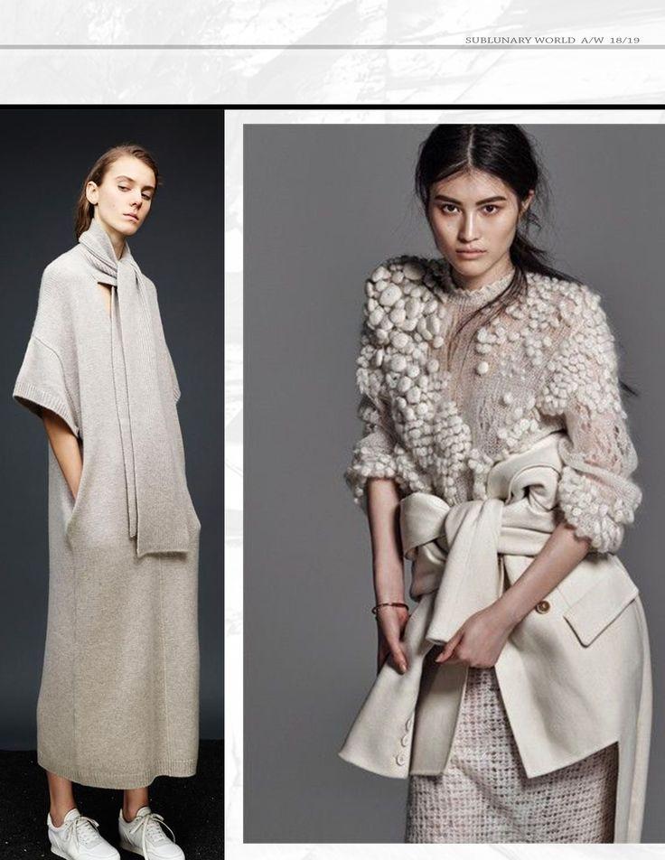 Bildresultat för scarves trends 2019