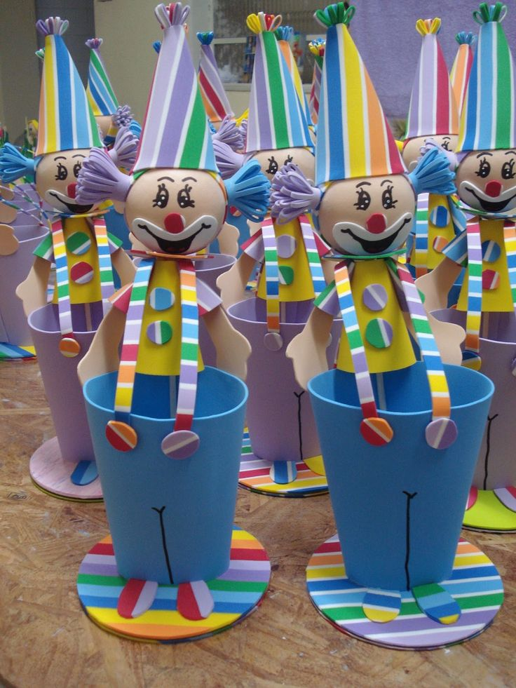 M s de 25 ideas fant sticas sobre fiestas de cumplea os - Decorar cumpleanos infantil ...