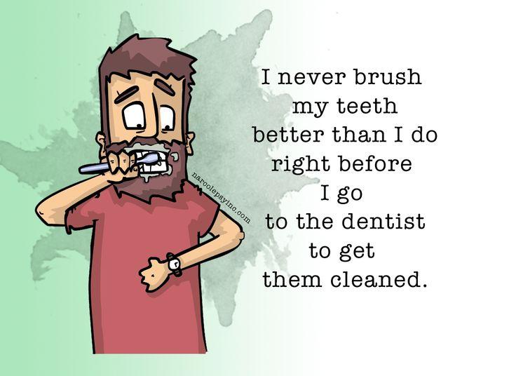 laser dentar nou fona import de calitate ridicata pentru medici dentisti! Gama de lasere dentare este noua si vine cu garantie! http://den-team.ro/index.php?option=com_content&view=article&id=64:laser-dentar-fona&catid=48:uncatecorised2&Itemid=101