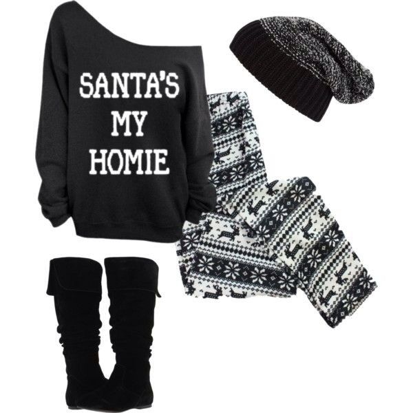 Going to wear that for Chistmas