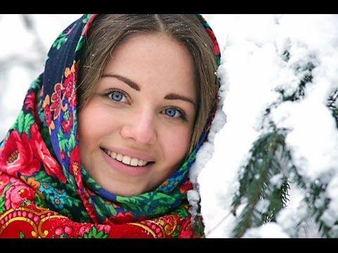 ДУХ ЗАХВАТЫВАЕТ! МАМА, РОССИЯ МАМА! - YouTube