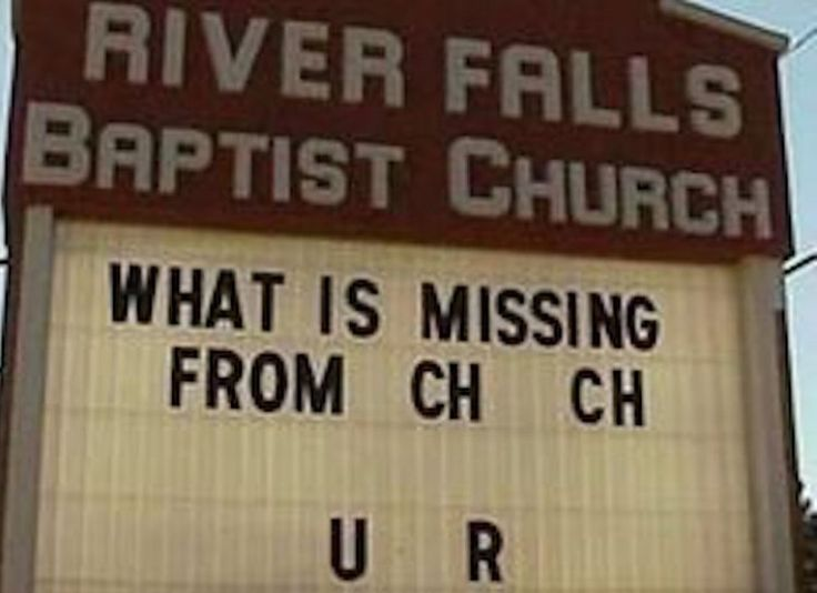 Church Sign Quotes Mesmerizing 21 Best Signs Images On Pinterest  Funny Church Signs Ha Ha And