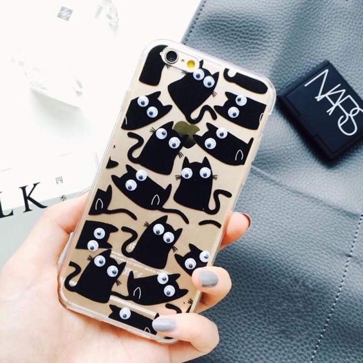 Cheap case punch, Buy Quality case for iphone 3 directly from China phone case kit Suppliers:          New Ultra-thin Soft TPU 3D Cute Cartoon Eyes Move Mouse Cat French fries banana Popcorn Case For iphone 6