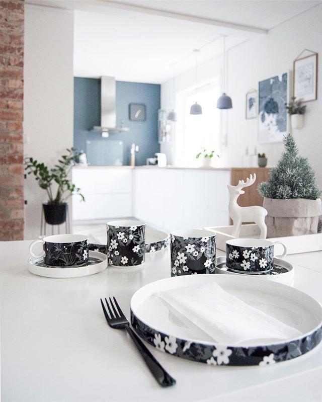 Oltre 25 fantastiche idee su Küchenplaner su Pinterest - küche ikea planer