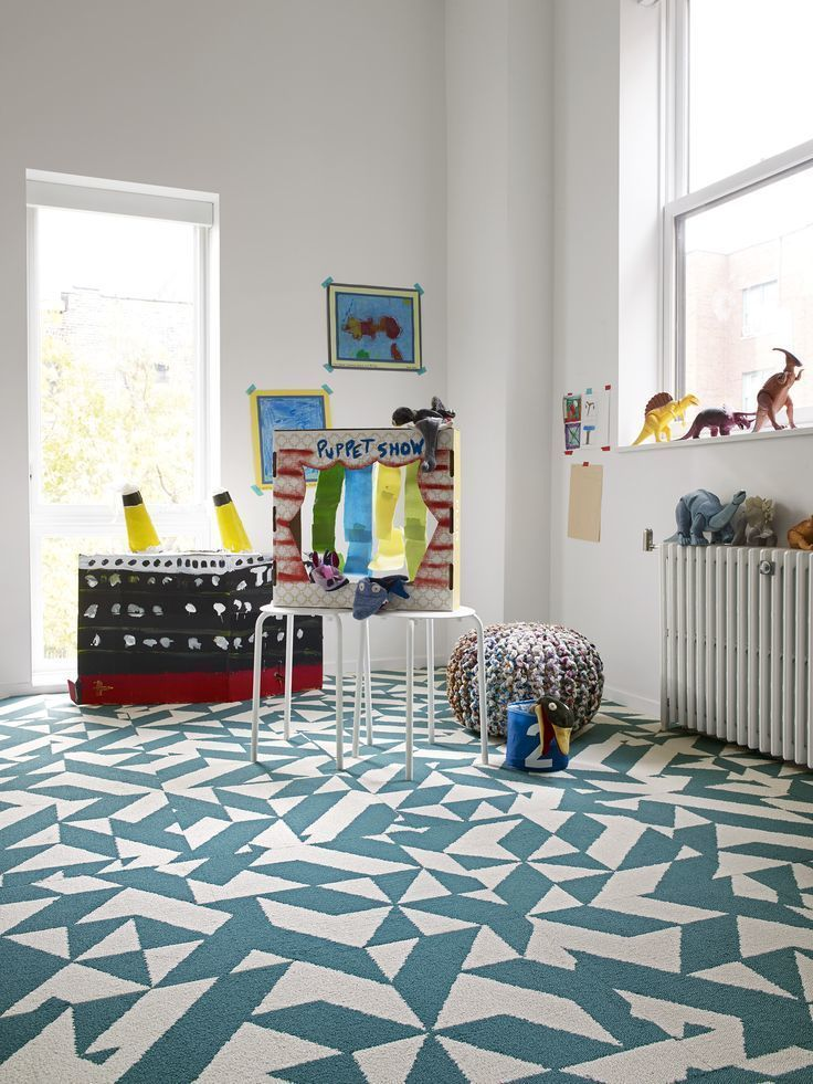 28 Awesome Carpet Squares For Kids Rooms Ideas Go Diy Home Kid