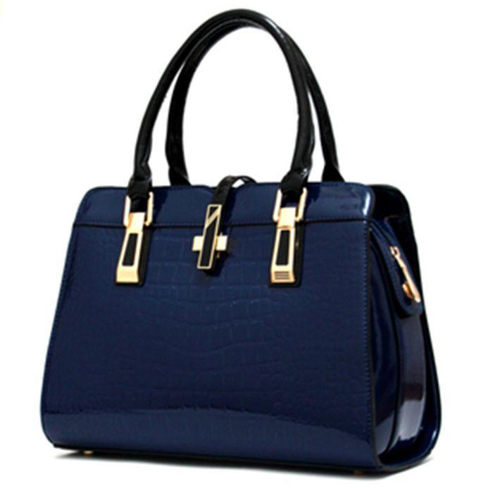 2015 voorjaar en de zomer vrouwen michael messenger tassen van vrouwen handtas vrouwelijke zakken big bag schelp kruis lichaam schouder korss zak in product details      van Top-Handle Bags op AliExpress.com | Alibaba Groep