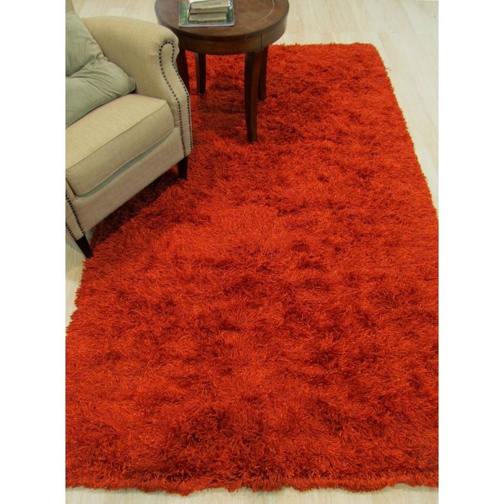 1000 Ideas About Shaggy Rug On Pinterest Discount