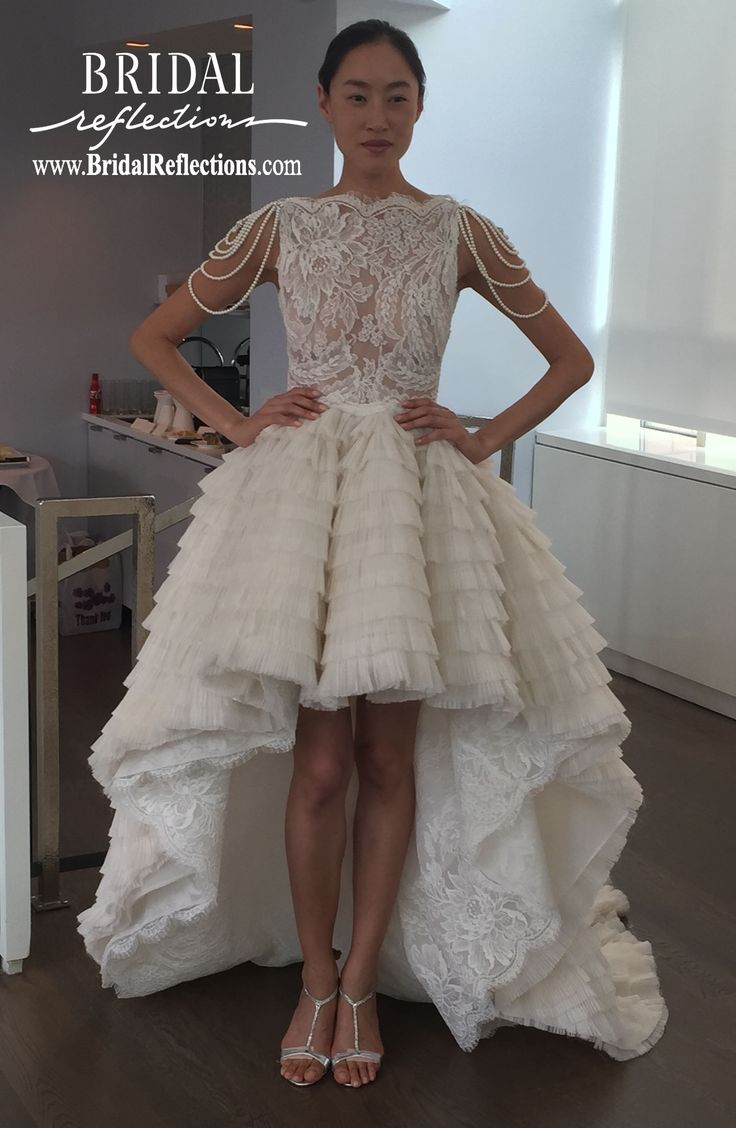 40 best ines di santo spring 2016 images on pinterest for High couture