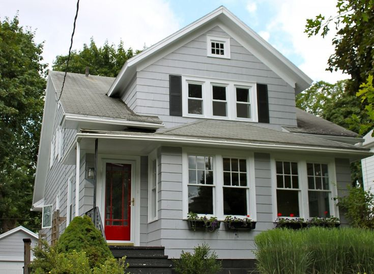 Find This Pin And More On Exterior Paint Colors By Wendygt.