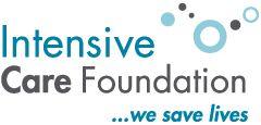 Intensive Care Foundation Grants