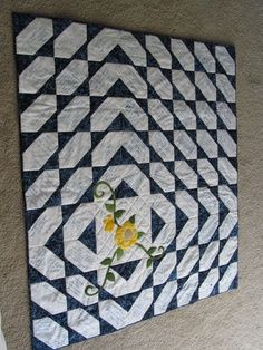 guestbook quilts | guest book quilt