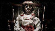 Watch Annabelle full movie free
