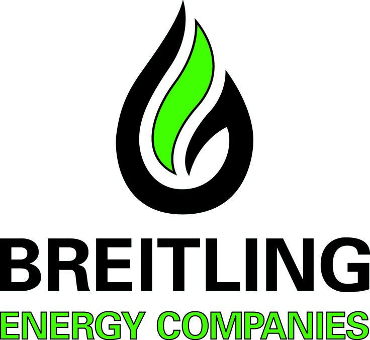 photo os singapore oil and gas companies logos check more