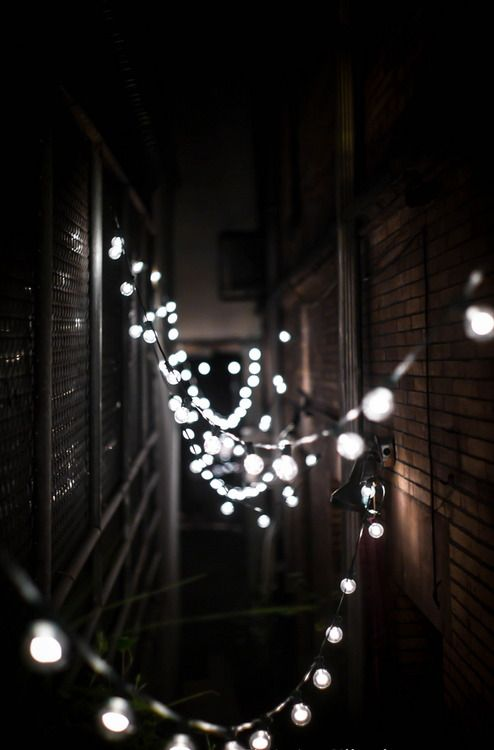 184 best fairy lights images on pinterest architecture for Lichterkette tumblr