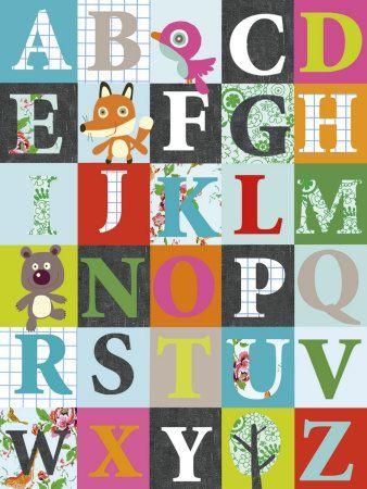 Super 212 best Artsy Alphabets images on Pinterest | Alphabet fonts  LL75
