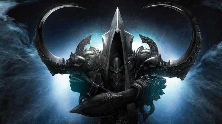 Several rumors suggest a new Diablo game will be announced on November 4 at BlizzCon 2016. While some believe a HD remaster of Diablo 2 is incoming, a whole new installment seems more likely.