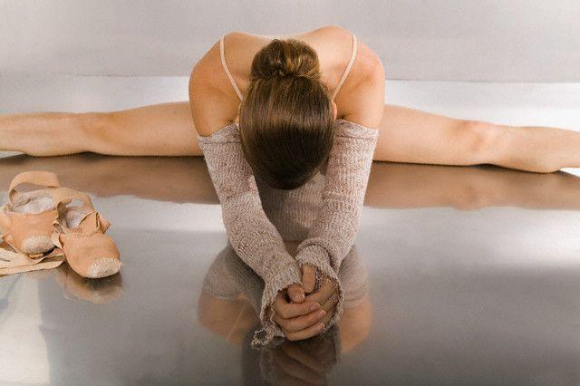.: Google Image, The Split, Points Shoes, Ballerinas, Altered Ego, Image Results, Middle Split, Dancers Stretch, Ballet