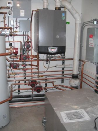 58 Best Images About Electrical Mechanical Plumbing Rooms