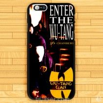 Hot New Album Cover Wu tang iPhone Cases Case  #Phone #Mobile #Smartphone #Android #Apple #iPhone #iPhone4 #iPhone4s #iPhone5 #iPhone5s #iphone5c #iPhone6 #iphone6s #iphone6splus #iPhone7 #iPhone7s #iPhone7plus #Gadget #Techno #Fashion #Brand #Branded #logo #Case #Cover #Hardcover #Man #Woman #Girl #Boy #Top #New #Best #Bestseller #Print #On #Accesories #Cellphone #Custom #Customcase #Gift #Phonecase #Protector #Cases #Album #Wu #Tang #Clan