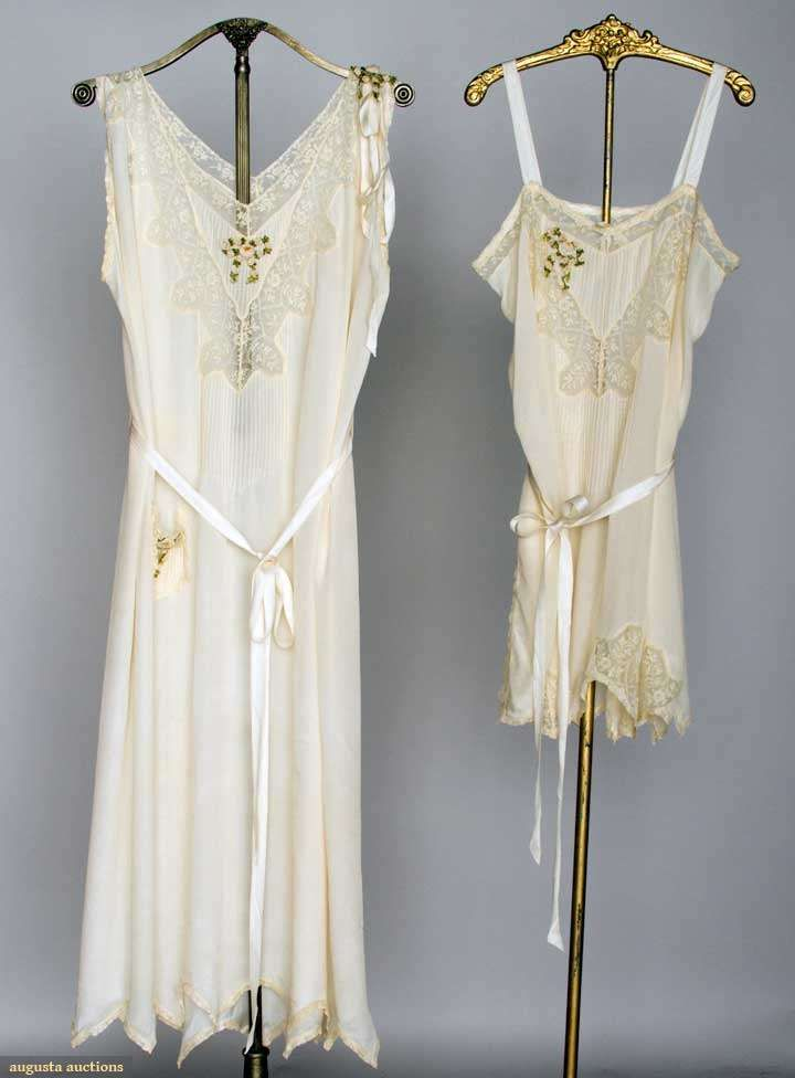 110 best fashion history 1920s images on pinterest for Wedding dresses lowell ma