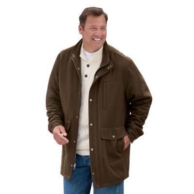 54 best images about Man's Coats on Pinterest