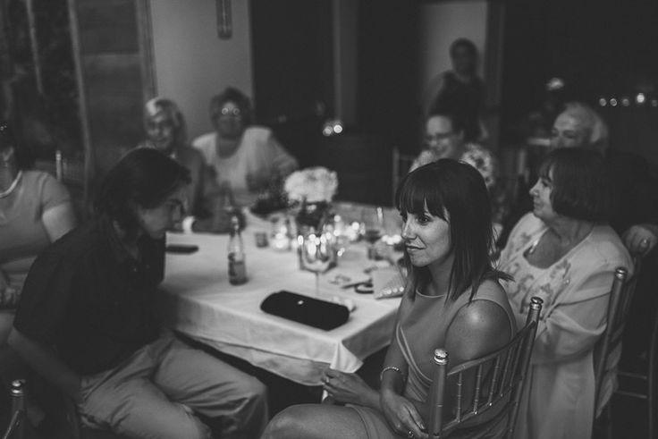 187-candle-light-wedding.jpg 800×534 pixels
