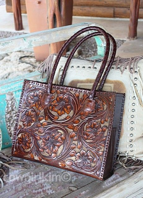 Que Chula Marcos Leather Tote! http://www.cowgirlkim.com/que-chula-marcos-leather-tote.html - evening handbags, red purses for sale, ladies purse sale *sponsored https://www.pinterest.com/purses_handbags/ https://www.pinterest.com/explore/purses/ https://www.pinterest.com/purses_handbags/radley-handbags/ http://www.ebags.com/department/handbags