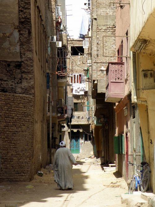 古代都市ルクソール<br />世界最長、アフリカの水源、ナイル川を挟み、東岸は人々が暮らす街やルクソール神殿、カルナック神殿が、西岸は歴代の王達が眠り、今もなおエジプト考古学の長、ザヒ博士によって発掘が進められている「王家の谷」がある。<br /><br />見所:<br />主に、ルクソールの普段の街並み、衣食住を紹介。<br />