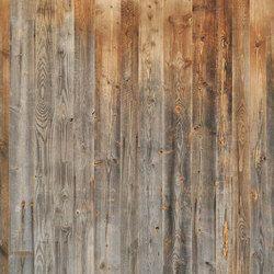 ELEMENTs Reclaimed Wood sunbaked | Wood panels | Admonter