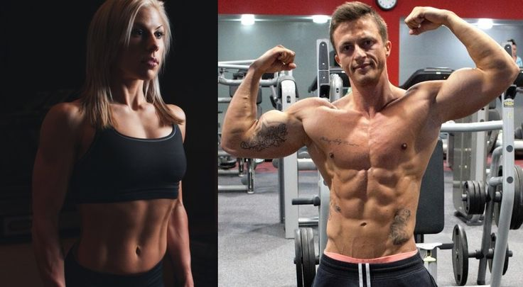 The Vegan Bodybuilding Diet Plan - Meat ain't for Rhinos.Click following link to read>> https://veganuniversal.com/the-vegan-bodybuilding-diet-plan-meat-aint-for-rhinos  If you need help, have questions or thoughts to share, please leave a comment at the bottom of the post and we would reply as soon as possible.