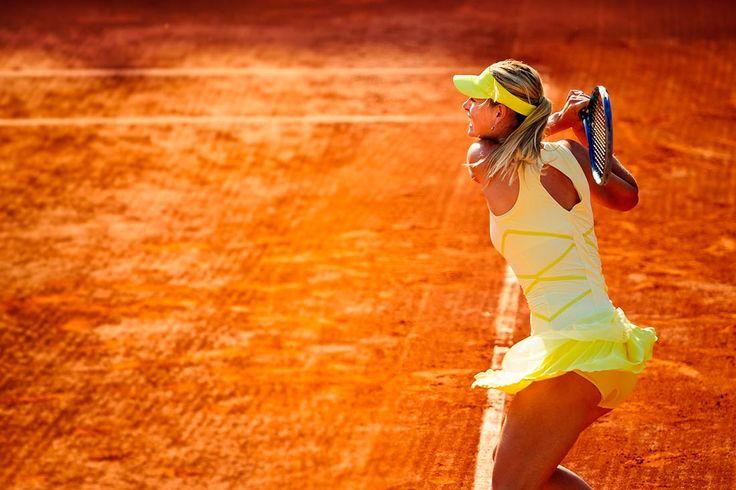 Tennis Wiki | Hello Punter