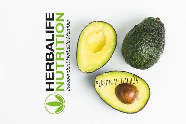 #stayhealty #avocado #goodnutrition #Vitamins #Minerals , va introdotto regolarmente nella nostra dieta per mantenere in salute il cuore.