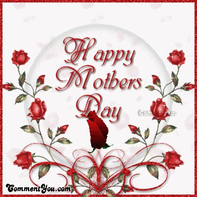 Happy Mothers Day Www.images.google.com gif by jmomoa | Photobucket