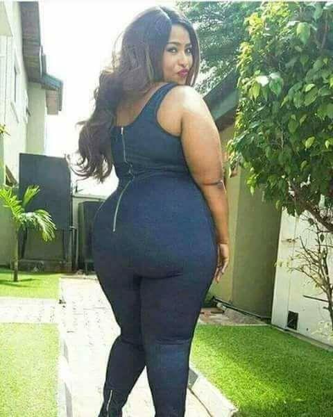 Sugarmummy dating sites in nairobi — 4