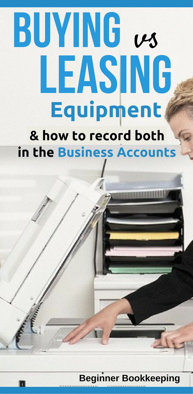 spreadsheet 50 best of lease vs buy equipment spreadsheet documents