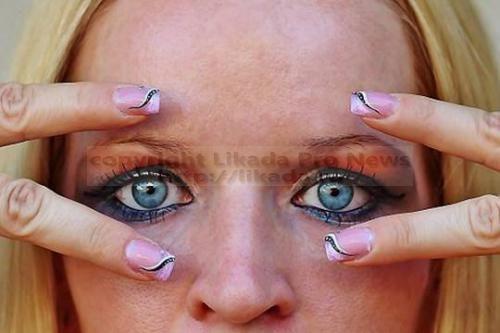 Корейские косметологи и производитель профессиональной и декоративной косметики компания Lanvome, представили миру результат совместных трудов - принципиально новое средство, способное сделать цвет лица идеально ровным. Идеальный макияж н...  #миру, #сделать, #компания, #производитель,  #Likada #PRO #news #новость