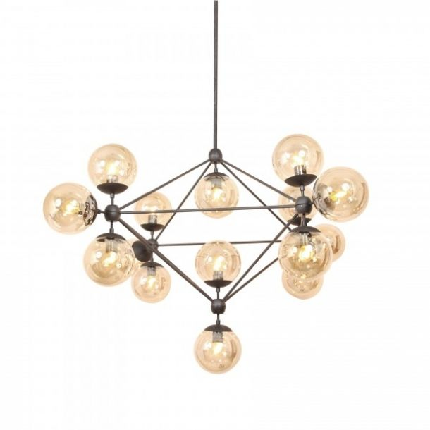 chandelier pendant lighting. moda chandelier 15 globe black during chandelierpendant lightinglight pendant lighting t
