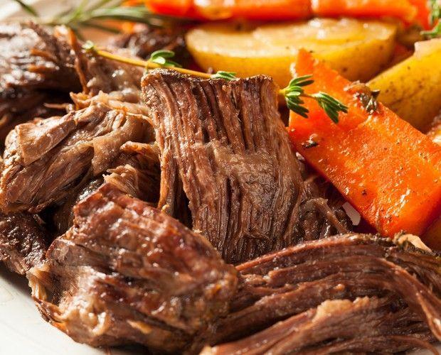 Aprenda incorporar a delícia em diferentes pratos