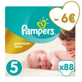 premium care mega paack no5 -6