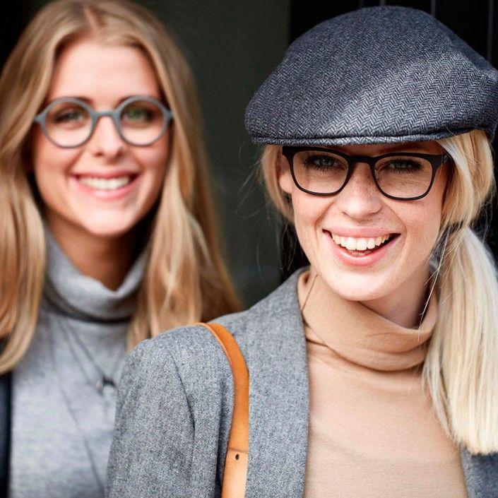 Monoqool | Lookbook 2015 3D printed 3D printing innovation innovativeeyewear Danish design Danish Production Taylor made Lookbook Style
