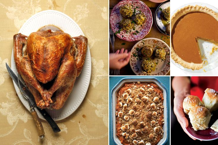 17 best images about thanksgiving dinner menus on pinterest traditional thanksgiving menu and. Black Bedroom Furniture Sets. Home Design Ideas