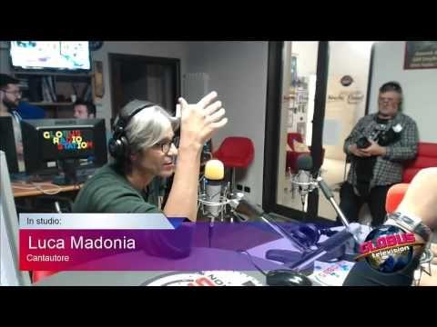 12/11/15 Luca Madonia