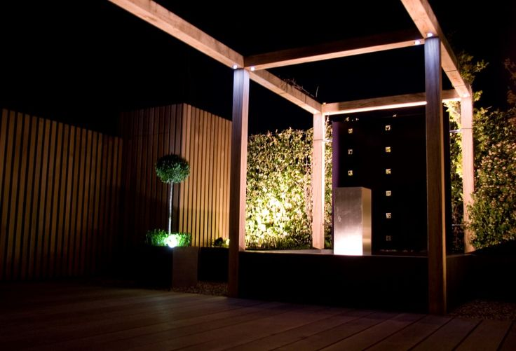 17 beste idee n over tuin lantaarns op pinterest for Tuinontwerp intratuin