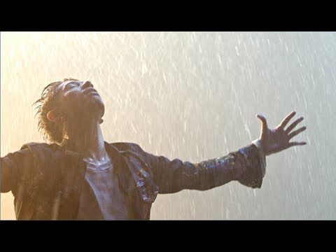 Wasted Nights - ONE OK ROCK - Song Lyric | SANDERLEY COM in 2019