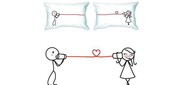 Una #romantica #federa