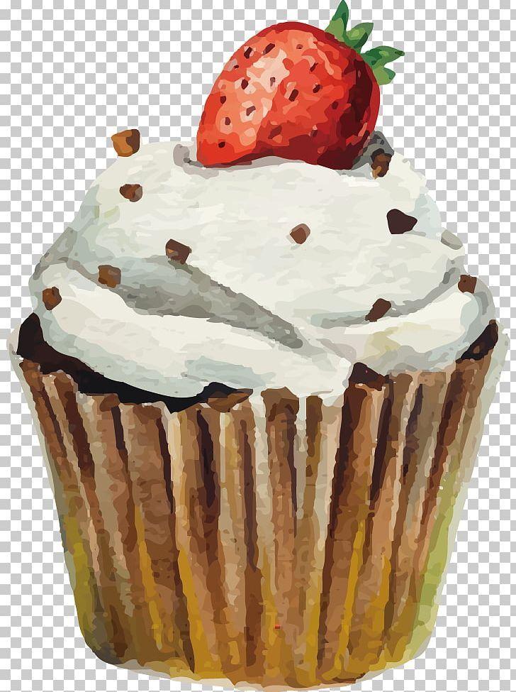 Cake A Slice Of History Cupcake Cake A Global History Fruitcake Chocolate Cake Png Baker Baking Birthday Cake Ca Fruit Cake Cupcake Cakes Chocolate Cake