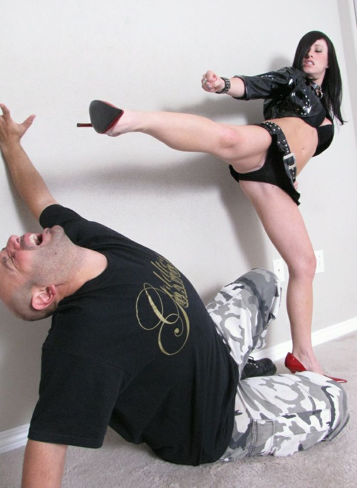 Pin en sexy karate girls!!!!
