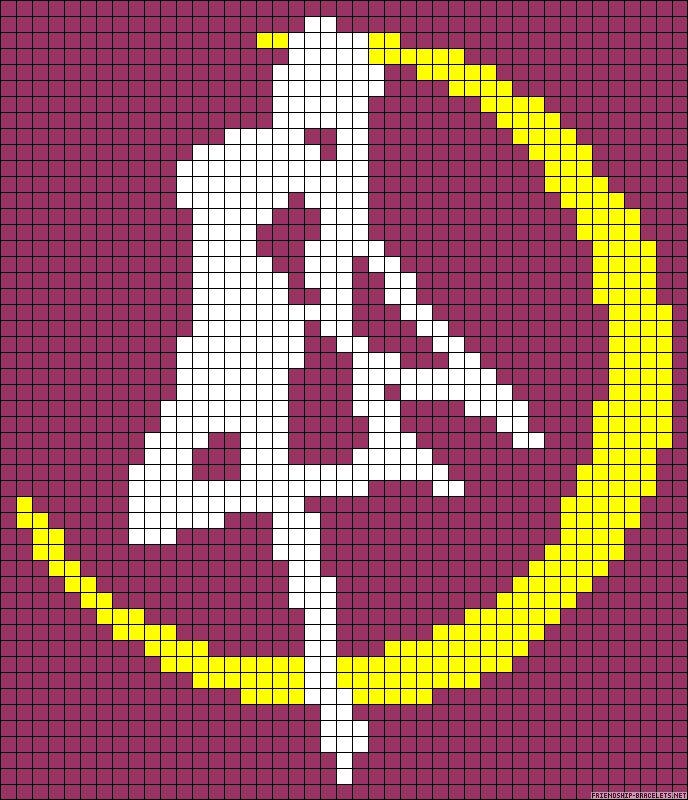 25+ best ideas about Sailor Moon Crochet on Pinterest ...